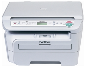 Brother HL-7030
